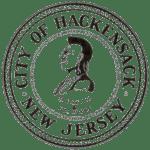 hackensack_seal