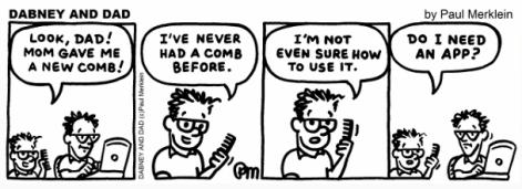 PM Comics 4
