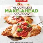 cookbook jan 2018