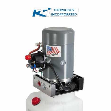 6-quart-12v-kti-single-acting-hydraulic-pump