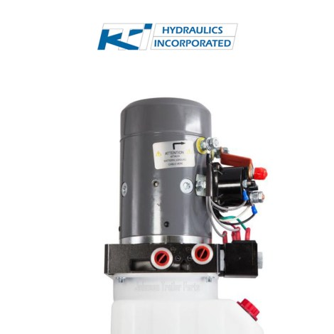 8-quart-12v-kti-double-acting-hydraulic-pump