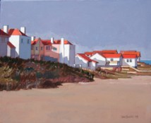 beachhousesthorpnesssmall