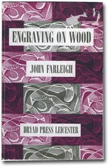 farleigh