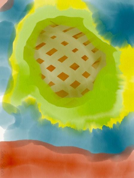 iPad_wc