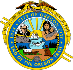 Oregon_City_seal (1)