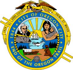 Oregon_City_seal (1)