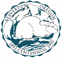 Seal_of_Beaverton_OR