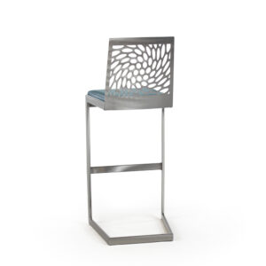 Stupendous Barstools By Johnston Casuals Available At Sitting Pretty Ibusinesslaw Wood Chair Design Ideas Ibusinesslaworg