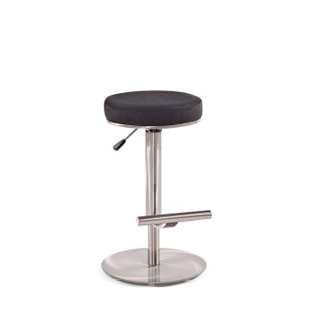 Cosmo Backless Pneumatic Stool