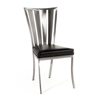 Klingman Café Chair