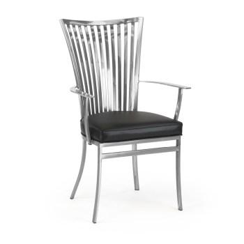Genesis Arm Chair