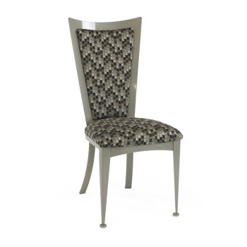Excalibur II Dining Chair