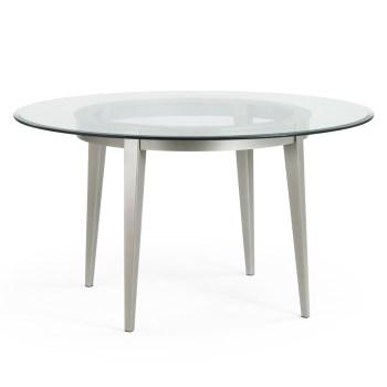 Maddox Table Base