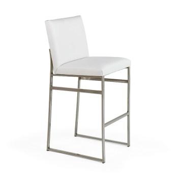 Harper Upholstered Barstool