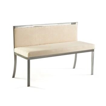 Matrix Bench