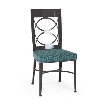 Arena Dining Chair