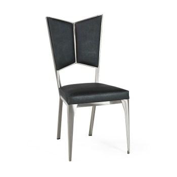 Zeke Dining Chair