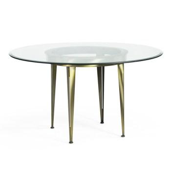 Rayne Table Base