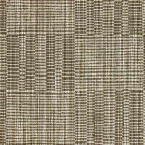 Offset Lines Taupe