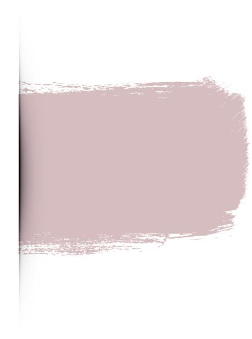 Pink Paint Colours Interior Exterior Paint Colors For Any Project