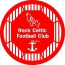 Rock Celtic FC