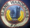 Slane Wanderers FC