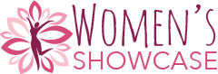 Johnstown Women's Showcase