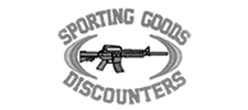 Sporting Goods Discounters