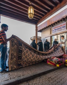 carpet-seller_JDS3314_fb