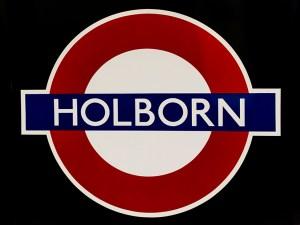holborn_JDS4102-blog