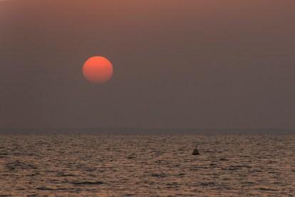 sunset_JDS3423
