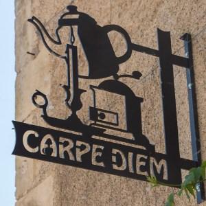 carpe-diem_JDS6756