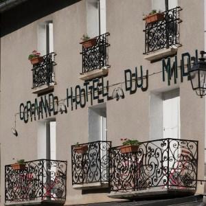 grand_hotel_JDS8014