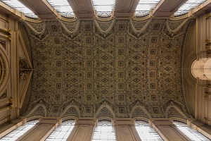 st-mary-le-strand-ceiling-interior-blog_JDS1486