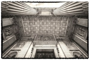 st-pauls-entrance-ceiling_JDS1822-toned-fb