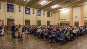 flannery-audience-of-180-petersham-atmospher-of-hope-fb_JDS4727