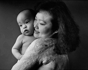kim-phuc-and-thomas-1995
