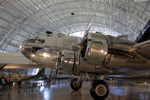 Boeing_307_Udvar_Hazy