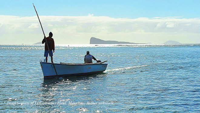 Le-Cannonier-Mauritius-Beach-Specials-Boat-Cruise1