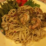 Shrimp_Chimichurri_Pasta