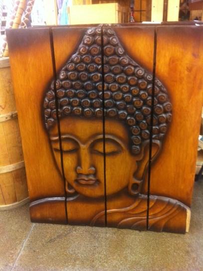 BuddhaHead2