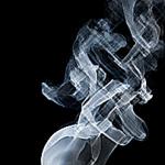 Incensehatch