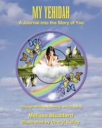 Cover of My Yehidah