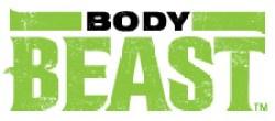 Body Beast Logo