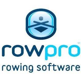 RowPro