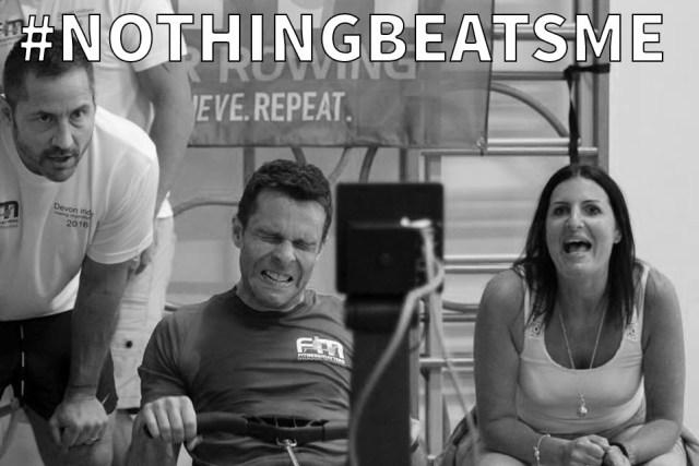 nothingbeatsme
