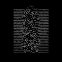 1979-joy-division-unknown-pleasures-homage-cover
