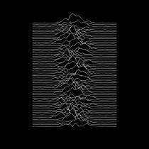 1979-joy-division-unknown-pleasures-homage-cover