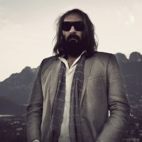 Sebastien Tellier - Confection