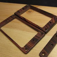 Pickup_Rings_Cocobolo